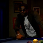 Video: Jim Jones – '2 On' (Remix)