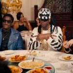 Video: K Camp – 'Cut Her Off' (Feat. 2 Chainz)