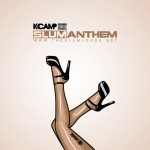 k camp slum anthem 150x150