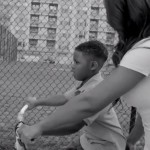 Video: K. Michelle – 'A Mother's Prayer'