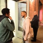 Young Rapper Freestyles For Kanye On NYC Street (Video)