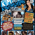 kim k superstar 150x150