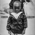 kingdom 150x150