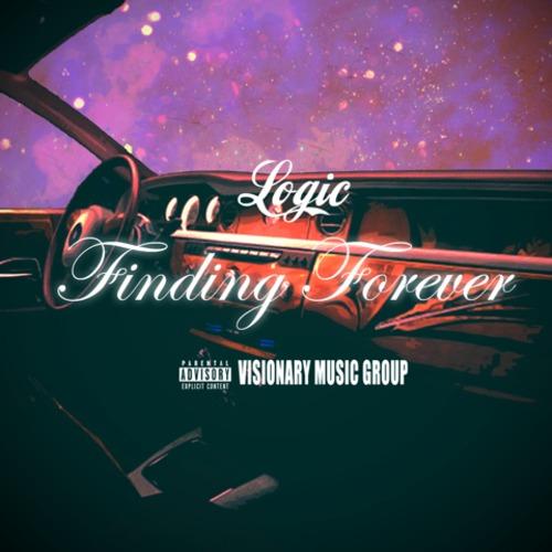 logic finding forever