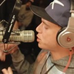 Logic 'Toca Tuesdays' Freestyle