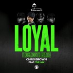 loyal lox 150x150