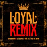 loyal remix 150x150