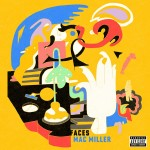 Mixtape: Mac Miller – 'Faces'