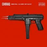 Meek Mill – 'Chiraq (Remix)' (Feat. Lil Durk & Shy Glizzy)