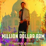 million dollar arm 150x150