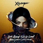 mj jt love never felt so good 150x150