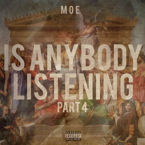 moe is anybody listening part 4