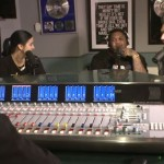 DJ Mustard Interview On Hot 97 Morning Show