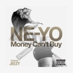 ne yo money cant buy1 150x150