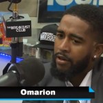 omarion breakfast club 150x150