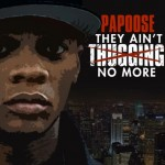papoose they dont love 150x150