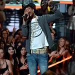 Pharrell Announces 'Dear G I R L' European Tour