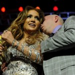 pitbull and jennifer lopez 150x150