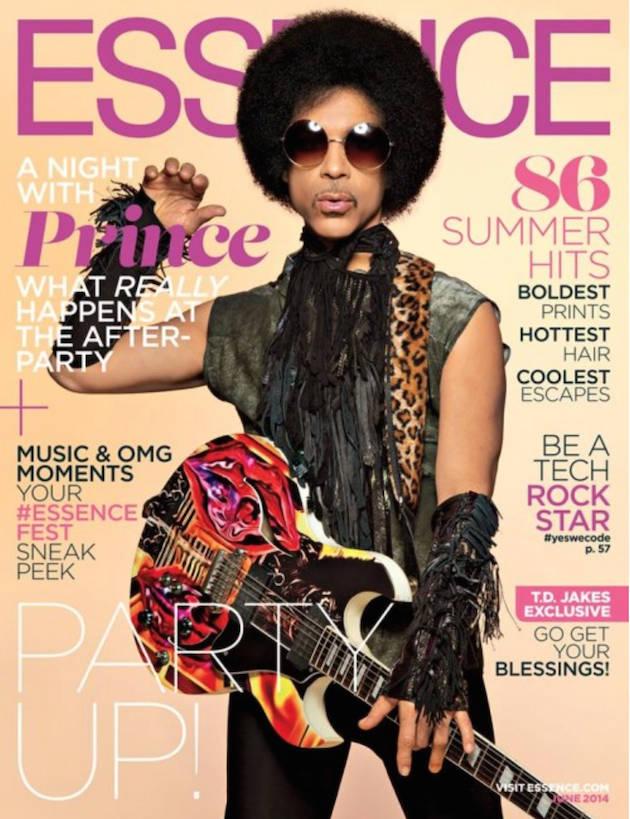prince essence mag_2