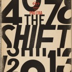 EP: Pro Era – 'The Shift'