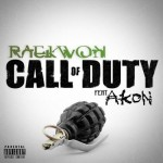 raekwon call of duty1 150x150