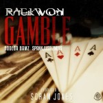 raekwon gamble 150x150