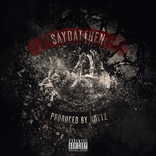 Slaughterhouse On The House mixtape download