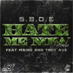 sboe hate me now remix 150x150