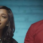 Video: Sevyn Streeter – 'nEXt (Remix)' (Feat. YG)