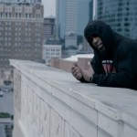 Video: Tech N9ne & Strange Music – 'Strangeulation Cypher'
