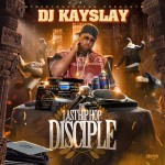 Mixtape: DJ Kay Slay – 'The Last Hip Hop Disciple'