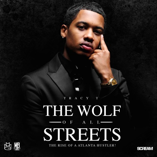 the-wolf-of-all-streets