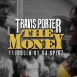 travis porter the money 150x150