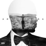 Trey Songz – 'Trigga' (Album Cover & Track List)