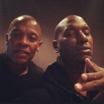 Dr. Dre Confirms Beats-Apple Deal In New Video