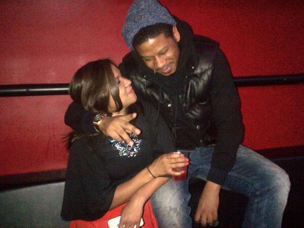 Vado Smoke Drink Break Up Remix Hiphop N More