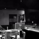 wayne drake studio 150x150