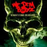 we dem boyz remix 150x150