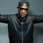 Jeezy Announces 5th Album Title