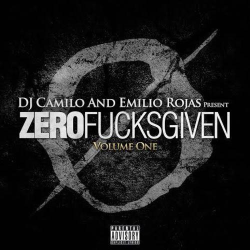 zero-fs-given-vol-1