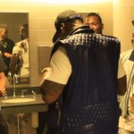 50 Cent & G-Unit Summer Jam 2014 Vlog