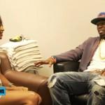 50 Cent Speaks On His Trolling Ways On Instagram