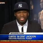 50 Cent Announces New G-Unit Album Releasing In November