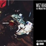 Wiz Khalifa – 'KK' (Feat. Project Pat & Juicy J)