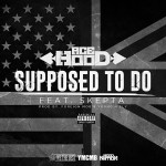 ace hood supposed to do 150x150