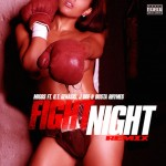busta rhymes fight night 150x150