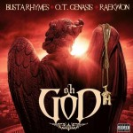 busta rhymes oh god 150x150