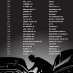 currensy drive in theater dates 150x150