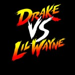 Drake & Lil Wayne Announce Joint Tour (Full Dates)