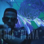 Video: Fabolous – 'Playa'